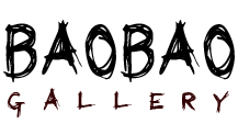 BAOBAO gallery